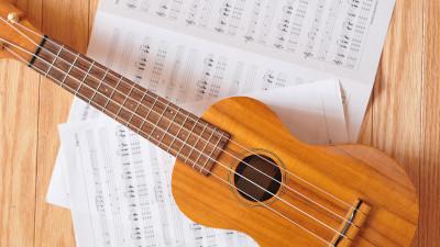 how-to-navigate-a-ukulele-fretboard