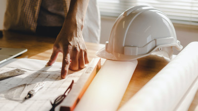 tips-for-working-with-a-general-contractor
