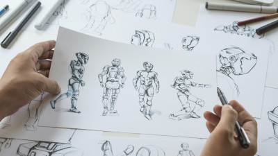what-is-concept-art