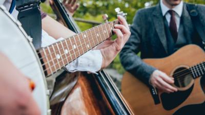 folk-music-guide