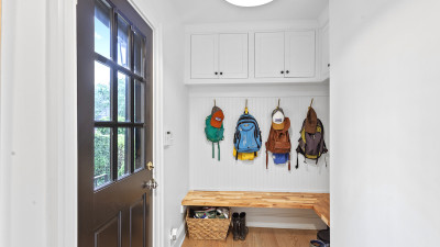 what-is-a-mudroom