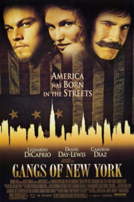 gangs-of-new-york-scorsese
