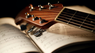 how-to-play-augmented-chords