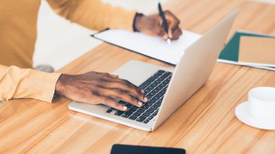 how-to-become-a-copywriter