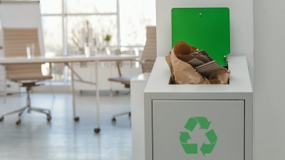 how-to-recycle