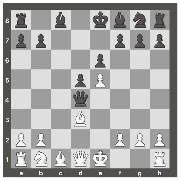 graphic of chess set up 3