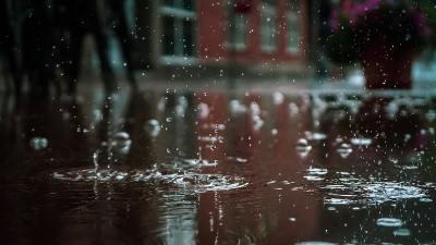 rain-photography-guide
