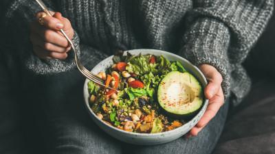 mindful-eating-explained