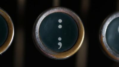 when-to-use-a-semicolon