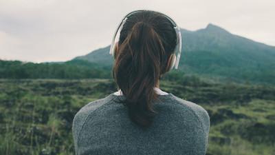 downtempo-music-guide