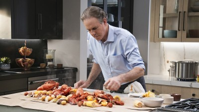 chef-thomas-kellers-tips-for-buying-live-lobsters