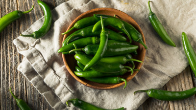 how-to-use-serrano-peppers-in-your-cooking