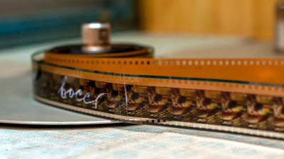 celluloid-film-guide