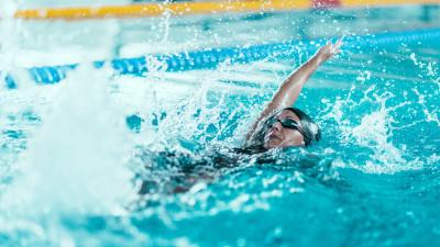 backstroke-tips