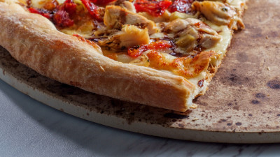 how-to-use-a-pizza-stone