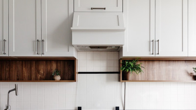 types-of-cabinets-lists