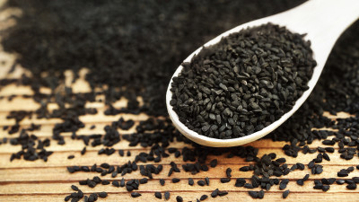 how-to-eat-and-cook-with-nigella-seeds