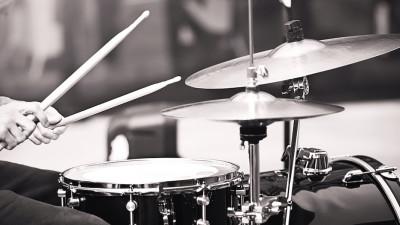 types-of-drumsticks