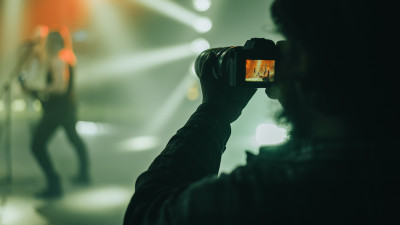 music-photography-guide