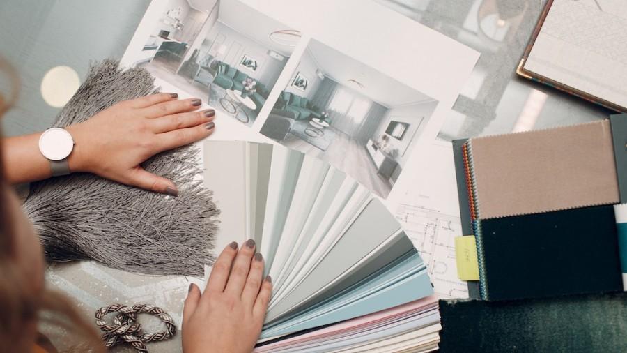 interior designer education requirements in canada jobs