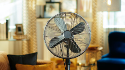 how-to-cool-your-house-without-using-an-air-conditioner