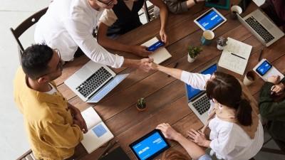 tips-for-negotiating-better