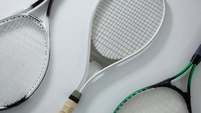 tennis-grip-guide