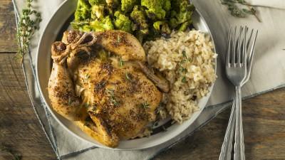 how-to-roast-cornish-hens