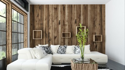 how-to-use-wood-paneling-for-your-homes-interior-design