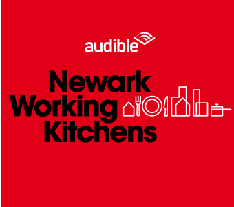 Newark Working Kitchens logo