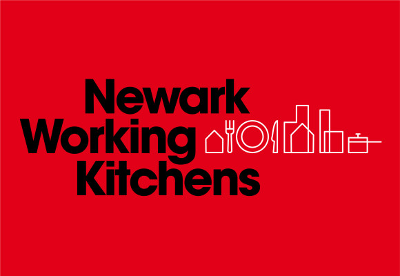 Newark Working Kitchens