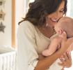 Torticollis in Babies