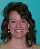 Jennifer Counts, Ph.D.