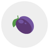 Week 13 Icon