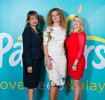 Pampers-Localization-Hypercare-Love-SLeep