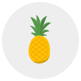 Week 33 Icon