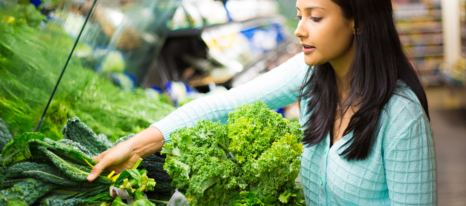 folic acid foods for pregnancy