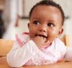 Food Allergies in Babies
