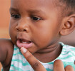 How to Solve Baby Tooth Problems and Injuries