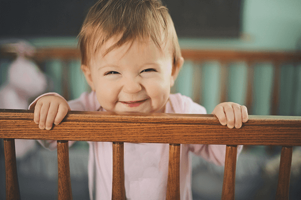 Top Baby Names for Girls to Inspire You