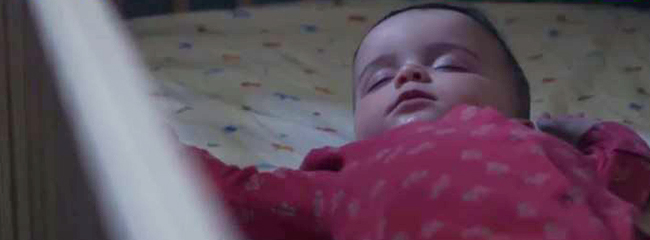 Baby Sleep Training: Nap and Bedtime Routines