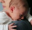 Croup in babies