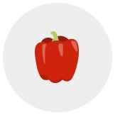 Week 20 Icon