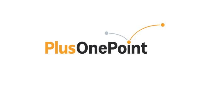 リブランディング|PlusOnePoint様