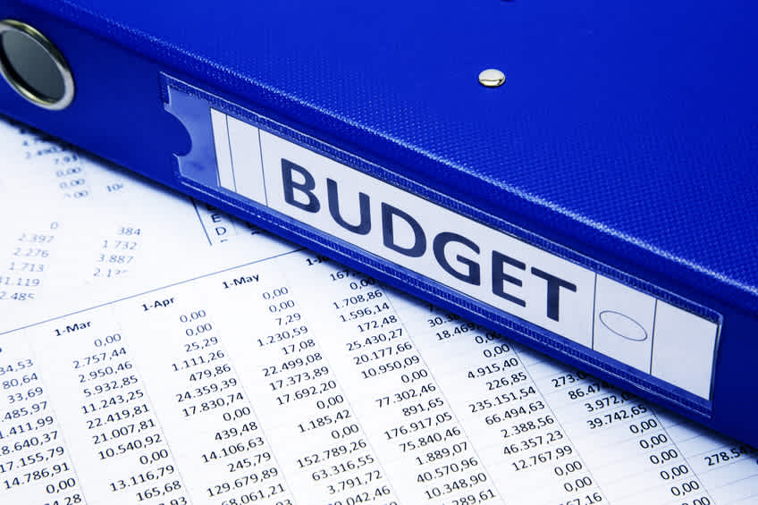 Association Funding: Budgeting, Assessments, and Reserves