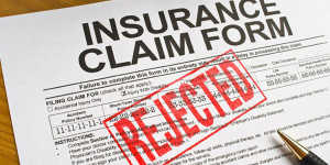 Avoiding the Improper Denial of Association Insurance Claims