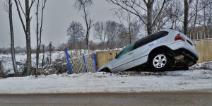 Association Property Damaged by an Automobile - What Every Association Should Know to Recover Under Michigan's No-Fault Insurance Laws