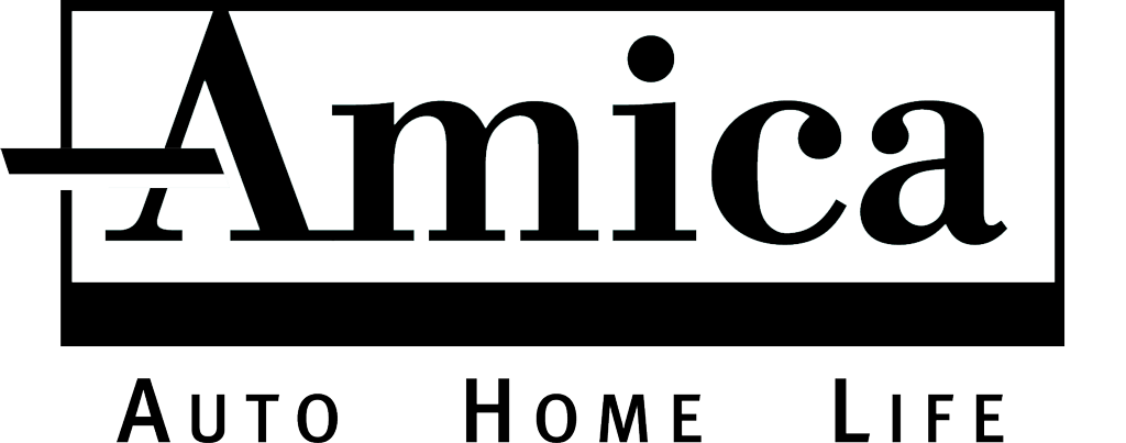 Amica Insurance Company >> Amica Home Insurance Review