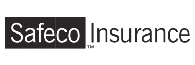 Safeco Auto Insurance Review