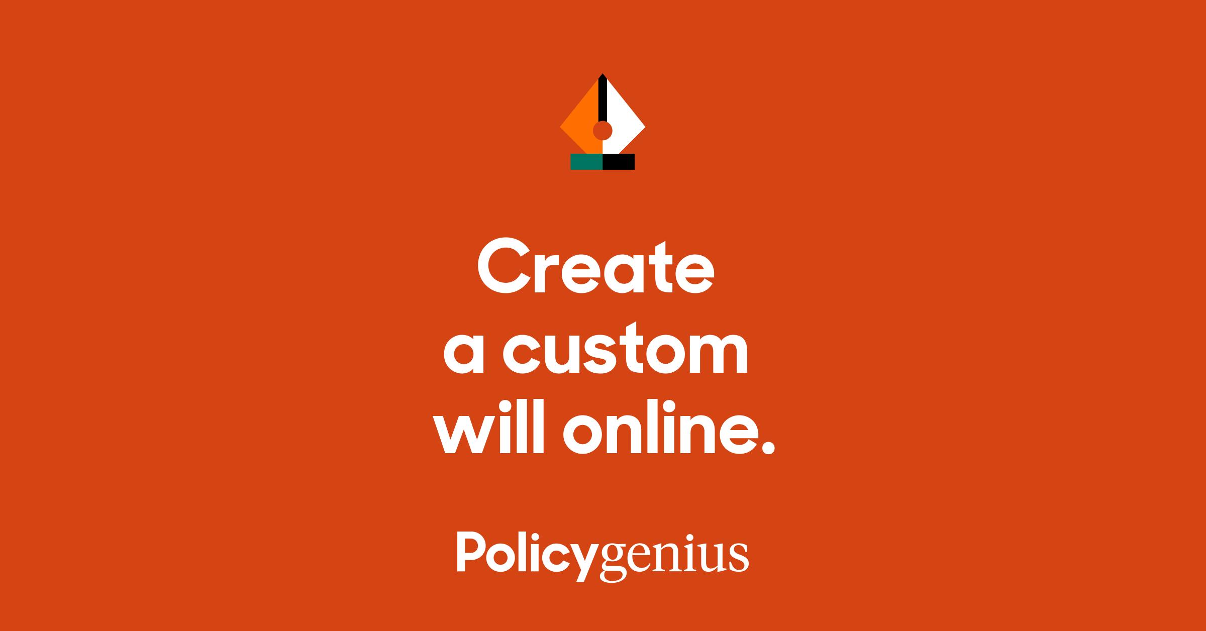 www.policygenius.com